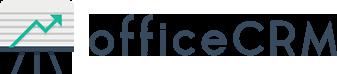 officeCRM - Tu herramienta de gestión, automatiza tus procesos internos y externos
