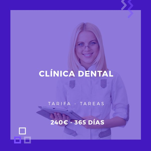 officecrm-clinica-365-dias