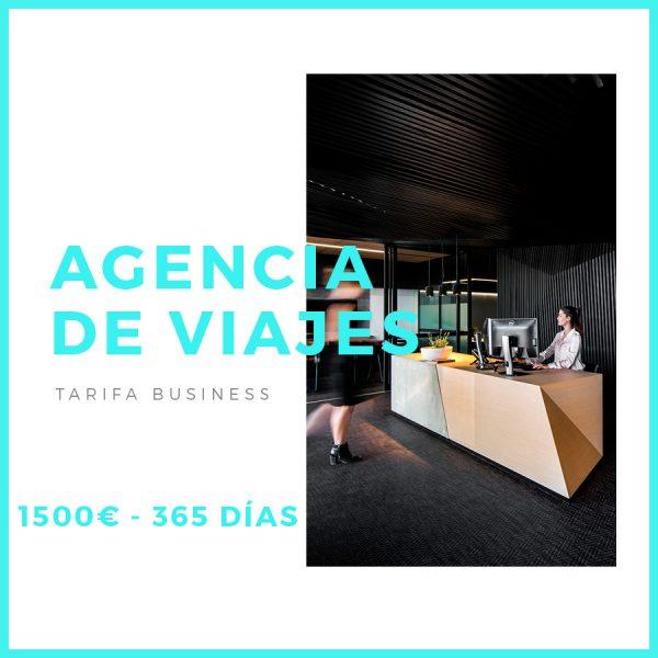 officecrm-agencia-de-viajes-business-365-dias