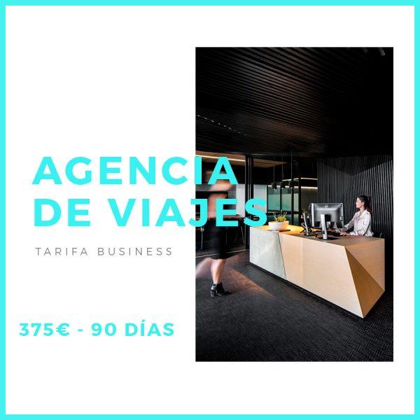 officecrm-agencia-de-viajes-business-90-dias