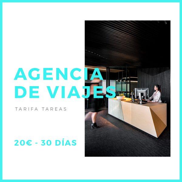officecrm-agencia-de-viajes-tareas-30-dias
