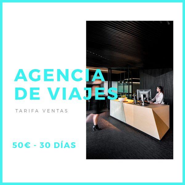 officecrm-agencia-de-viajes-ventas-30-dias