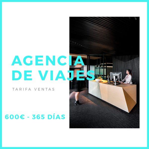 officecrm-agencia-de-viajes-ventas-365-dias