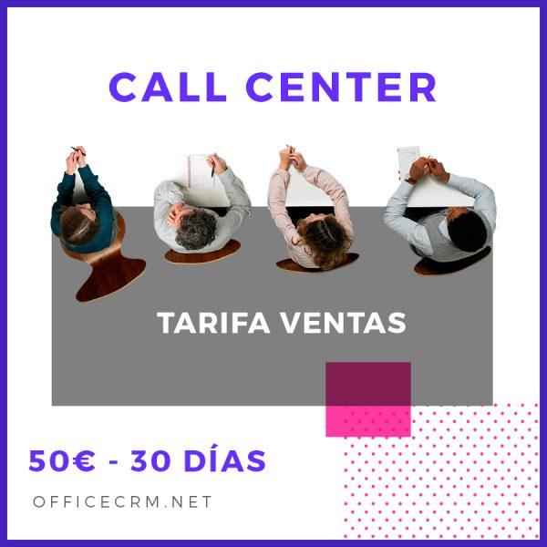 officecrm-call-center-ventas-30-dias