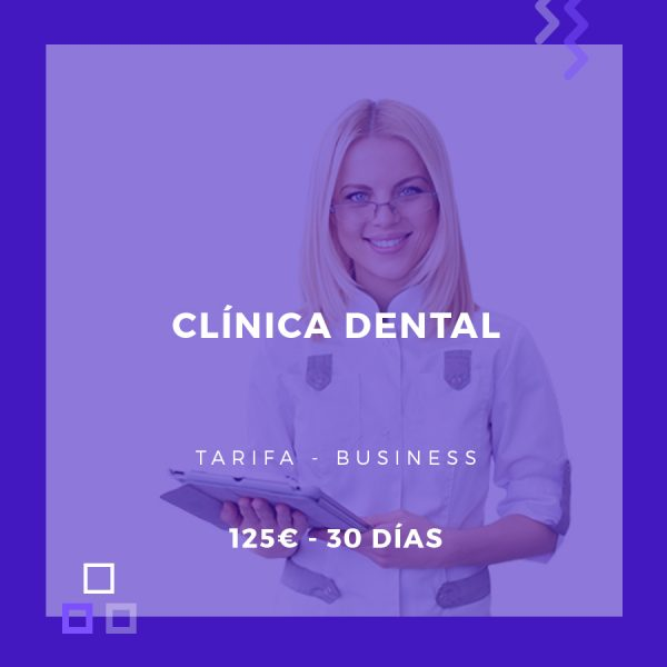 officecrm-clinica-business-30-dias