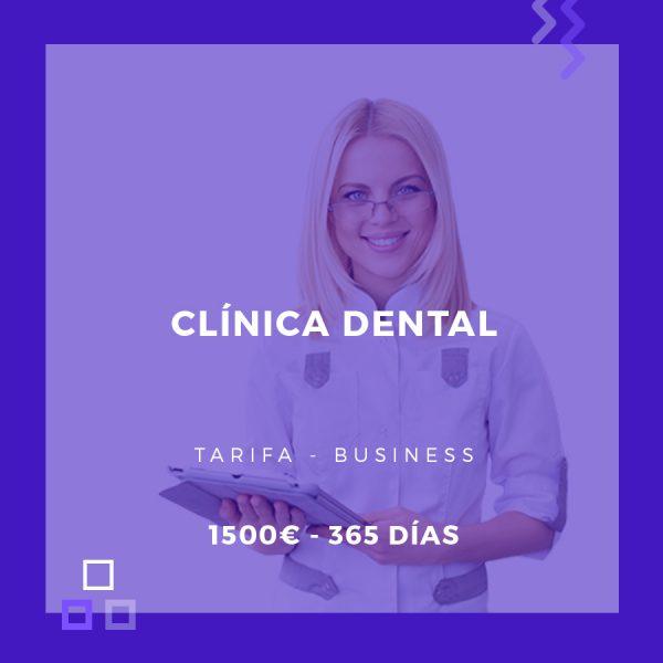 officecrm-clinica-business-365-dias