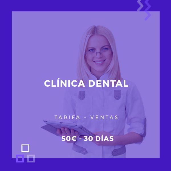 officecrm-clinica-ventas-30-dias