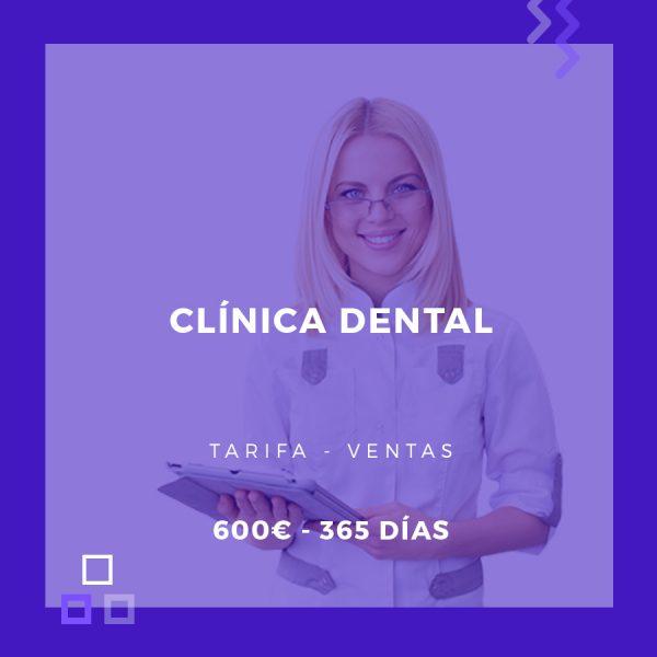 officecrm-clinica-ventas-365-dias