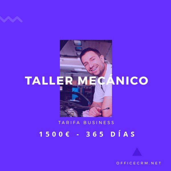 officecrm-taller-business-365-dias